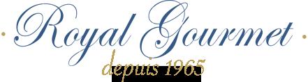 Traiteur Aix en Provence - Royal Gourmet